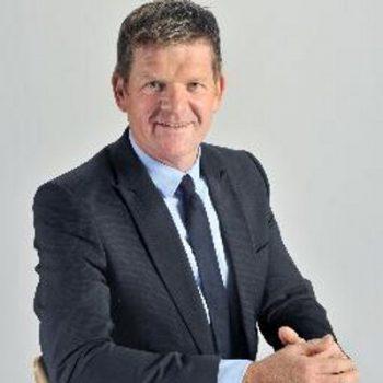 Paul Philips