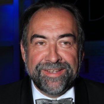 Marc Descheemaecker