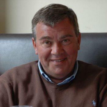 Dirk De Maesschalck