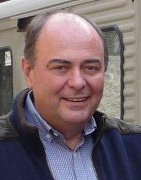 Marc Dedecker