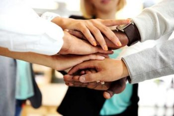 Werknemers: de ware rijkdom van je onderneming